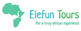 elefun-tours-and-safaris
