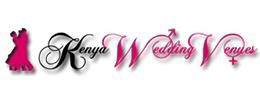 kenya-wedding-venues