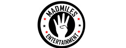 Madmiles-Entertainment-Record-Label