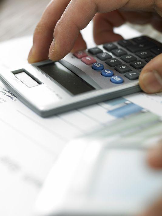 procurement-services-in-kenya