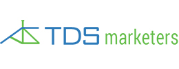 tds-marketers-co-ltd