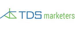 tds-marketers-co-ltd