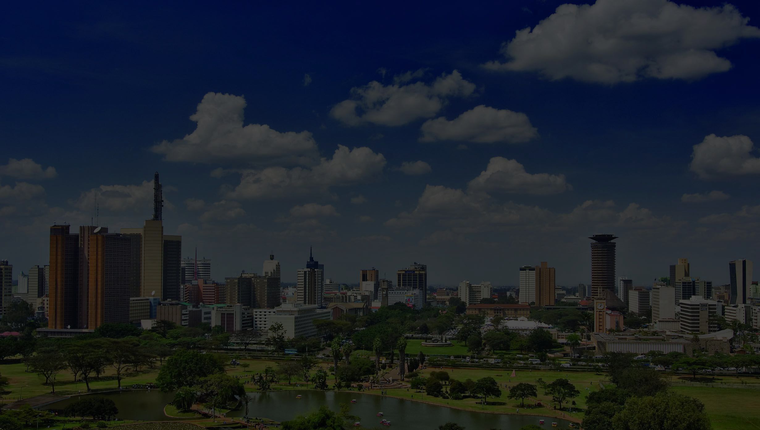 Gremiken-Investment---Business-Solutions-in-Kenya