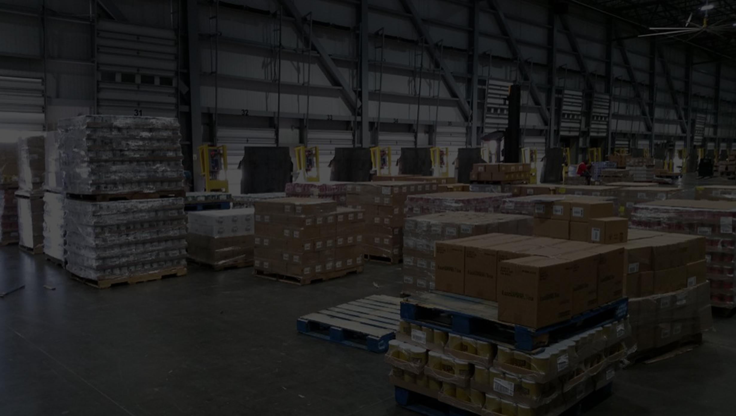 Gremiken-Investments---Procurement-and-Logistics-Services-in-Kenya