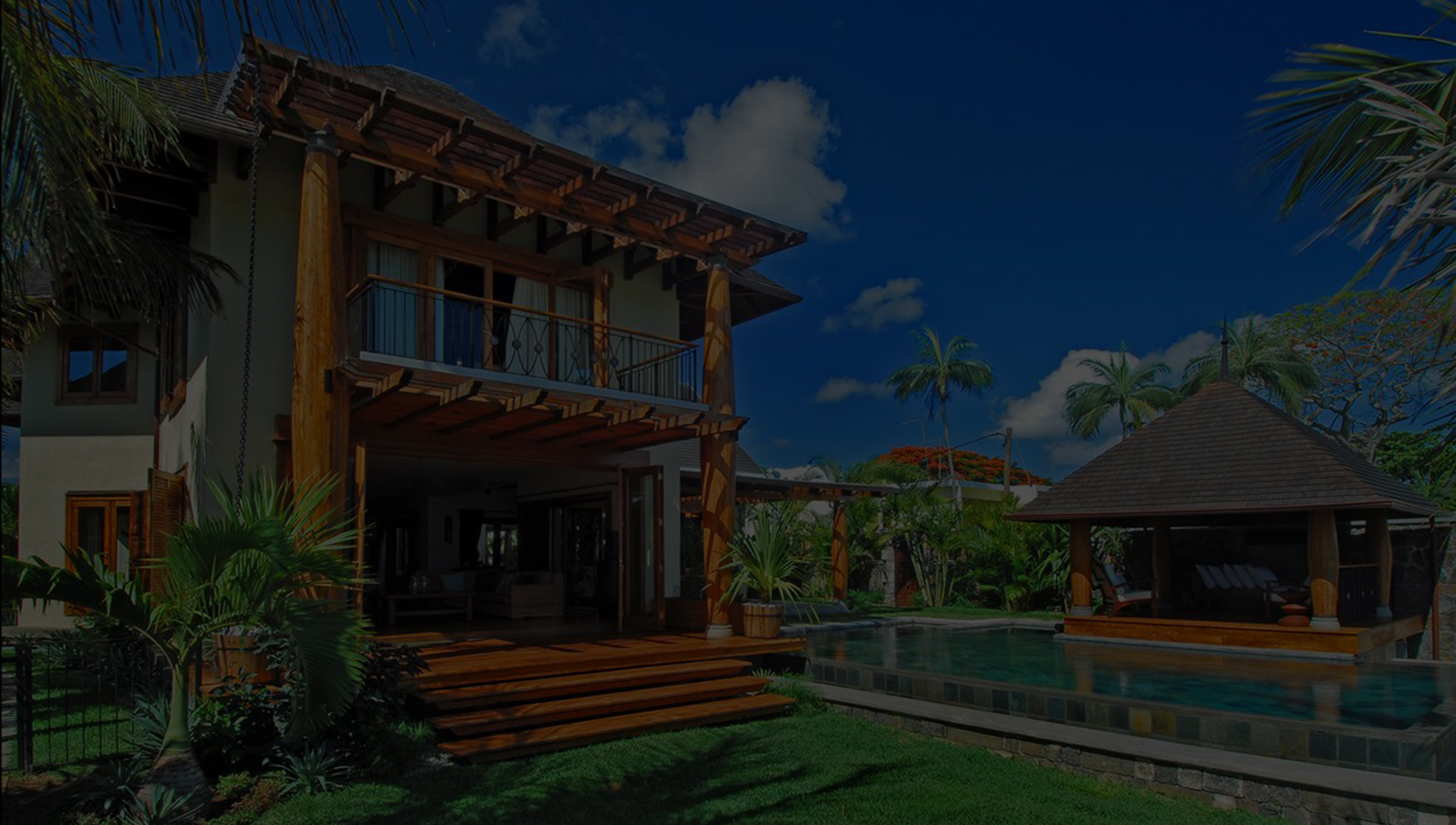real estate company profile kenya For each listing, only 6 property images per listing is allowed purchase most popular.