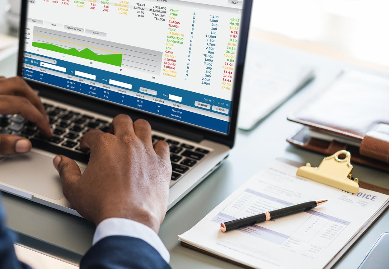 Financial Tips to consider when Starting a Business in Kenya