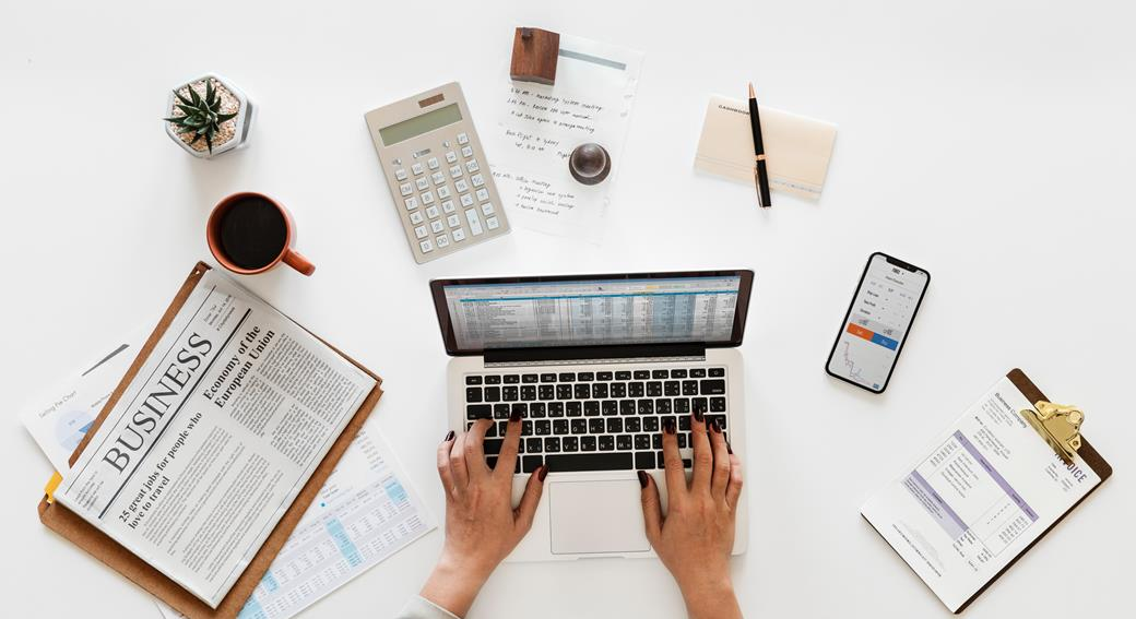 How to Get a Small Business Loan in Kenya