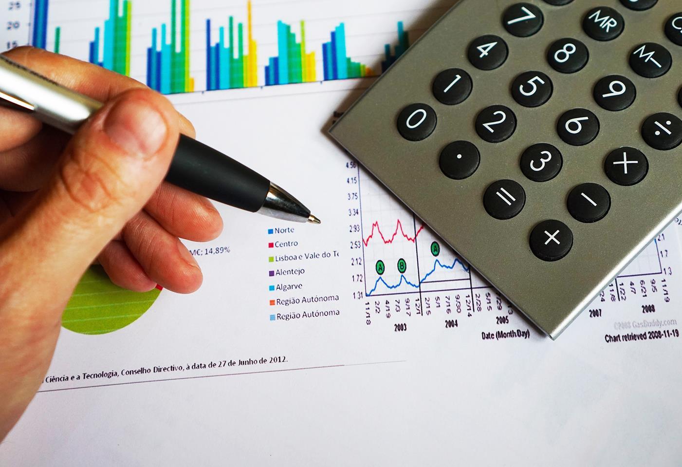 Kenya Small Business Loans